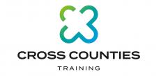 Cross Counties Training