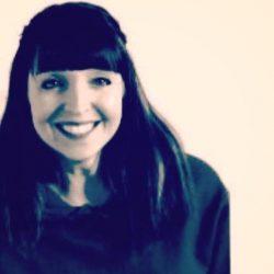 CC Laura Hughes